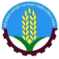 Bộ NN & PTNT