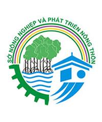 Sở NN & PTNT TP.HCM